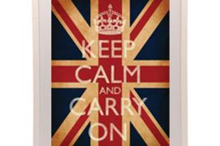 A Brit Birodalom 60 éve, avagy amikor az állandóság gyönyörködtet