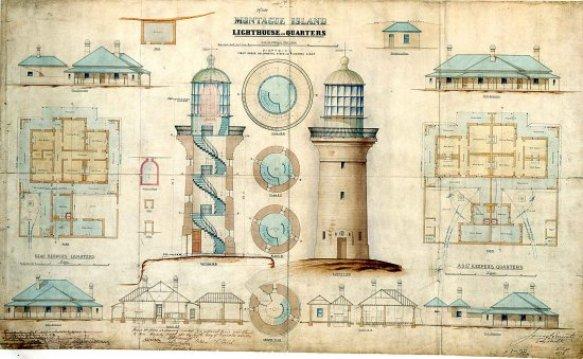 Plans of Montague.jpg