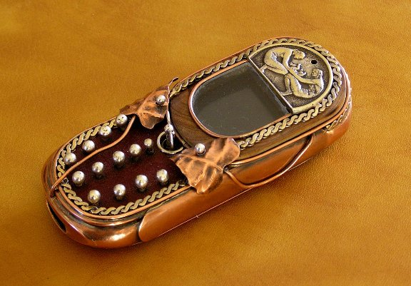 steampunk phone.jpg