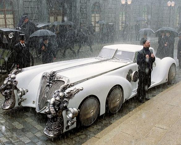 steampunkcar.jpg