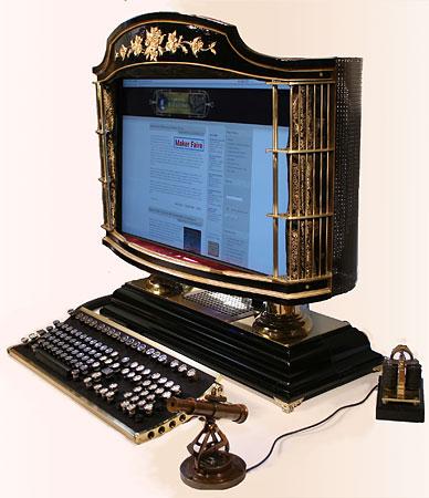 steampunkcomputer.JPG