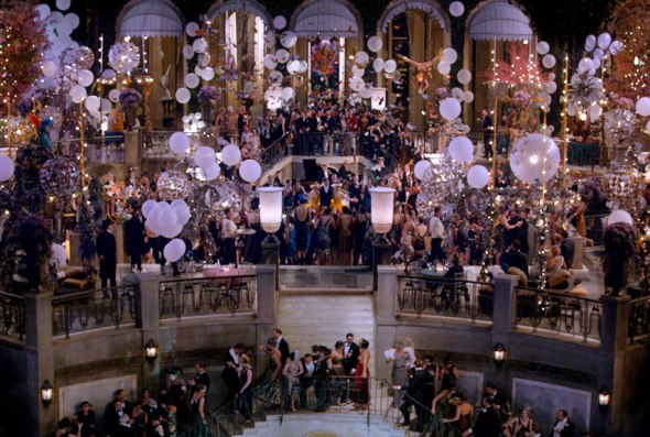 the-great-gatsby-party-scene.jpg