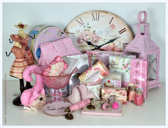 rózsaszín.JPG