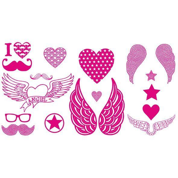 Textilnyomda-Love_Chic_2_2348.extralarge.jpg