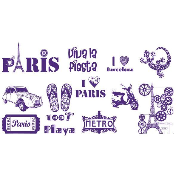 Textilnyomda-Parizs-Barcelona_2_2538.extralarge.jpg