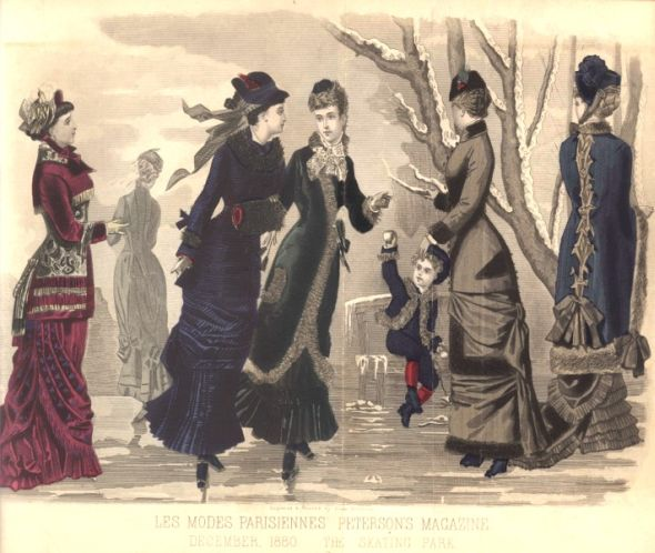 1880-06.jpg