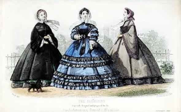 Victorian-Fashion-England-188005.jpg