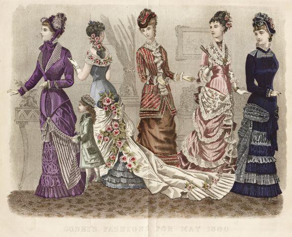 american-womens-fashion-1880-02.jpg
