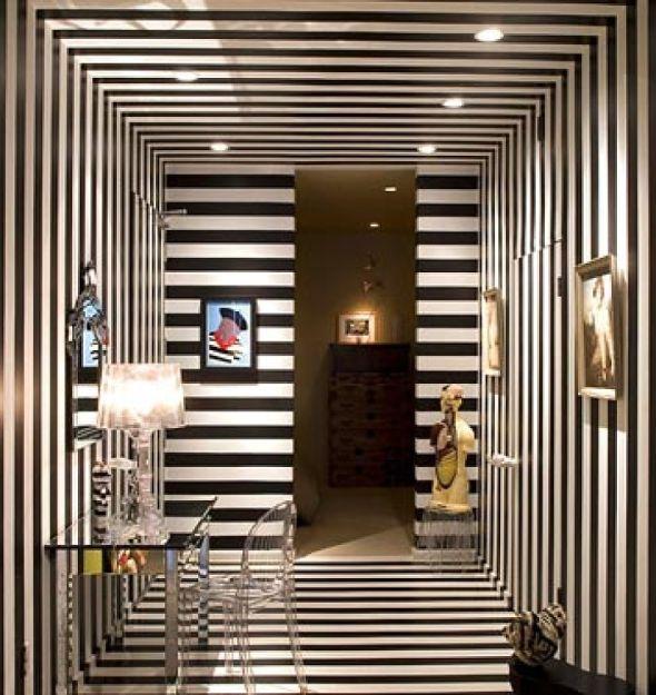 black-and-white-interior-design-stripes.jpg