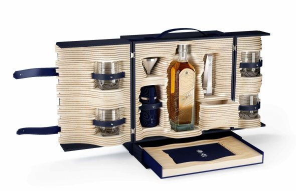 johnnie-walker-blue-label-by-alfred-dunhill.jpg