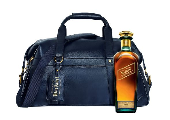 johnnie-walker-blue-label-greg-norman-bag-_whisky_1.jpg