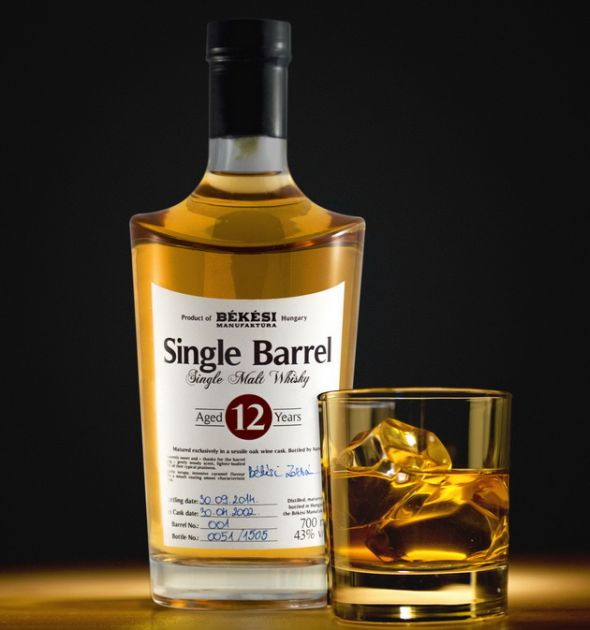 magyar_whisky.jpg