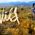 Vadon (Wild, 2014)