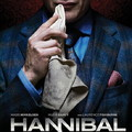 sorozat: hannibal (S01E02-S01E03, 2013)