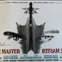 kritika: the master (2012)