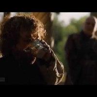 Kezdőkör: Game of Thrones - évadnyitó