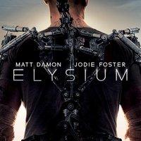 előzetes: elysium (2013)