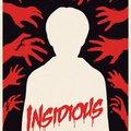 A gonosz háza (2010, Insidious) -SPOILERES