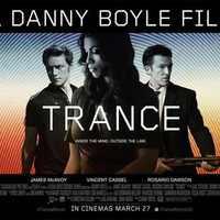 előzetes: trance (2013)