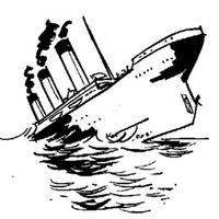 ünneprontók ünnepe, avagy a huszadik titanic filmfesztivál