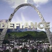 második rész, második évad (defiance, continum)