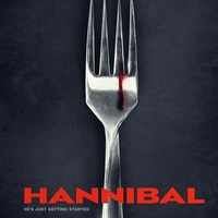 sorozat: hannibal (S01E05, 2013) -spoileres
