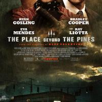 előzetes: the place beyond the pines (2012)