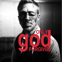 előzetes: only god forgives (2013)