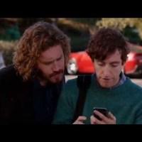 Kezdőkör: Silicon Valley 2x01