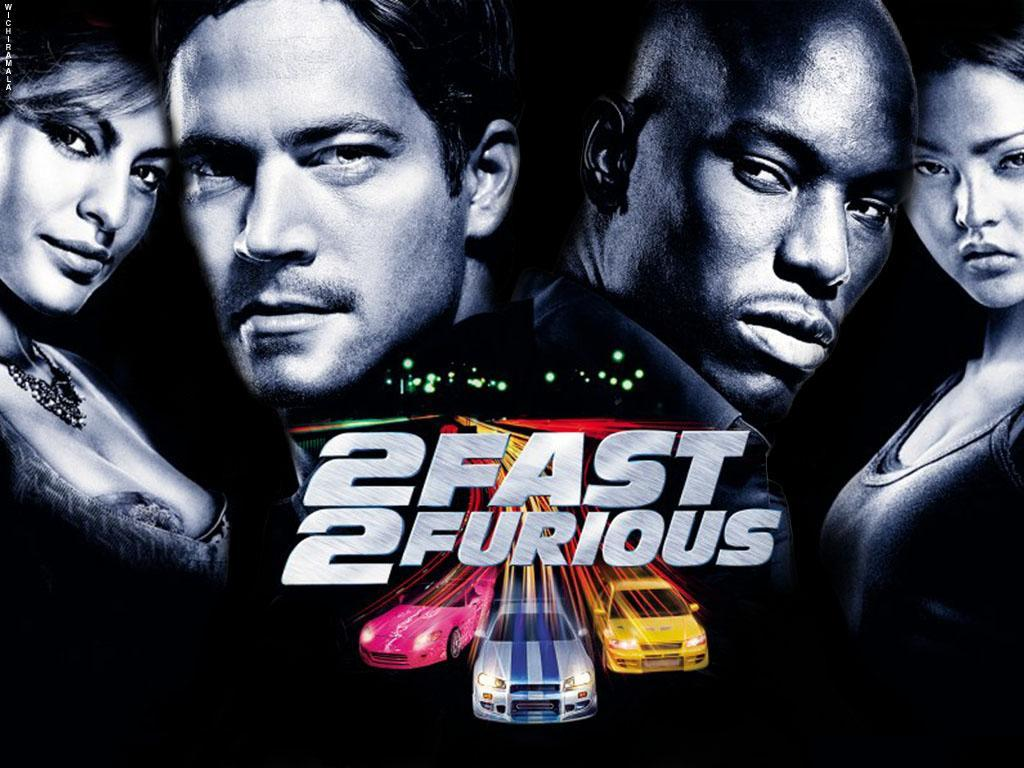 2-fast-2-furious-2003-poster.jpg