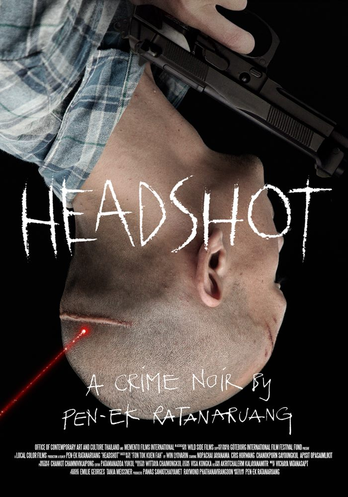 Headshot-Poster.jpeg