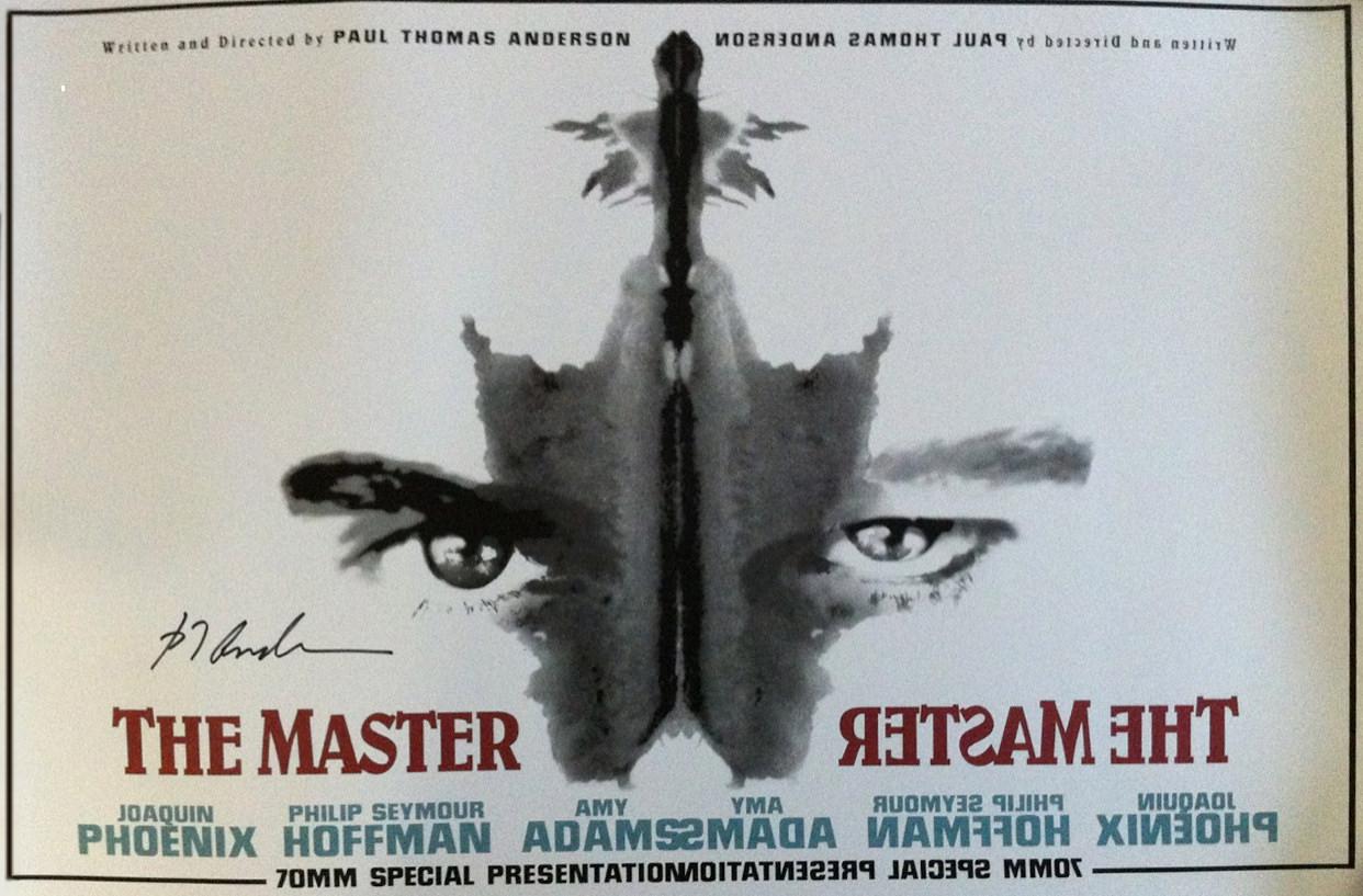 The-Master-Poster.jpg