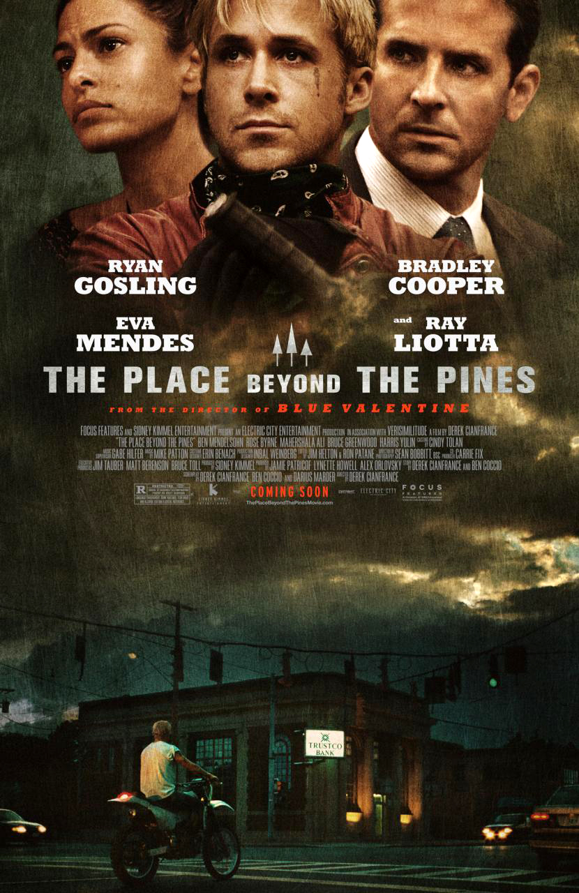 The-Place-Beyond-The-Pines-poster (1)_1.jpg