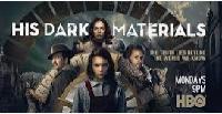 darkmat.png