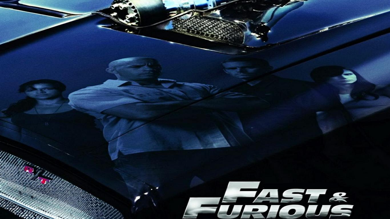 fast-furious-movie-poster_1366x768_38439.jpg
