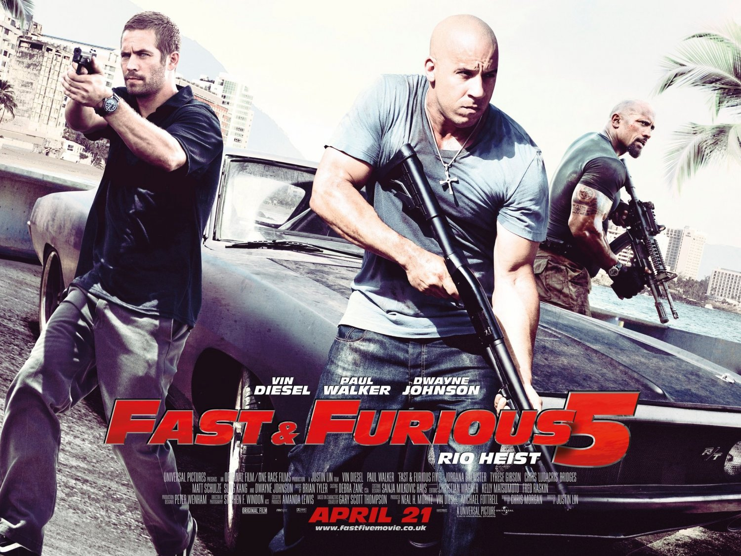 fast_five_ver4_xlg.jpg