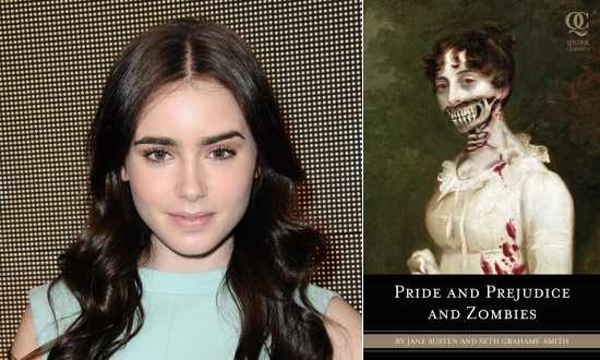 Lily-Colins-Pride-and-Prejudice-and-Zombies.jpg