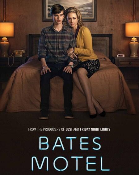bates-motel-poster-450-x-566.jpg