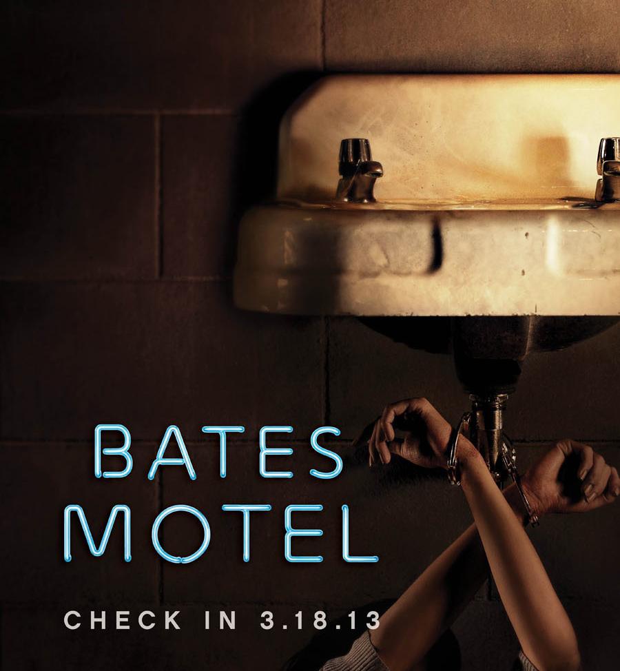 Bates_Motel_Teaser_poster_4_1_14_13.jpg