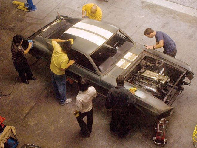 hrdp_0607_fast_15_z_1967_ford_mustang_fastback_construction_top_view.jpg