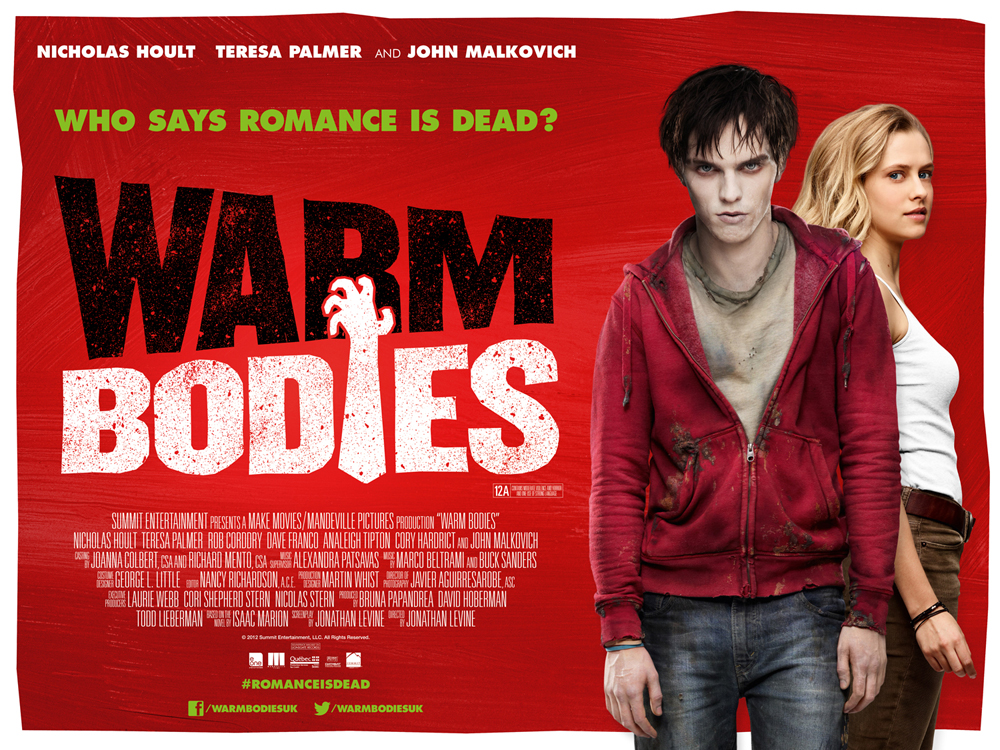 new-uk-poster-for-warm-bodies-124023-1000-100.jpg