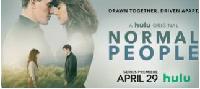 normal_people.png