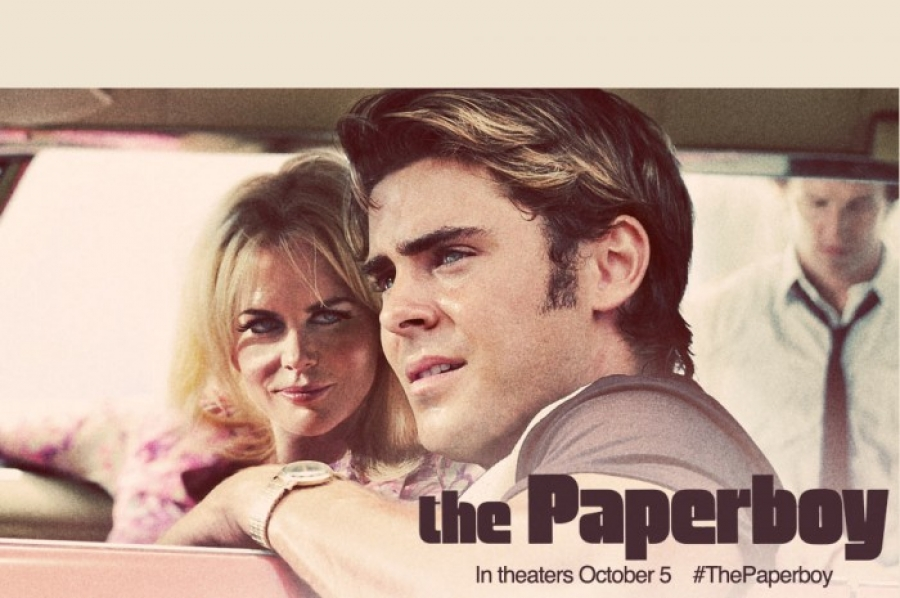 paperboy-image-une.jpg