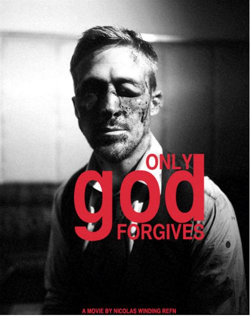 ryan-gosling-poster-only-god-forgives.jpg