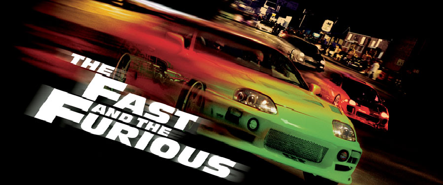 the-fast-and-the-furious-poster.png