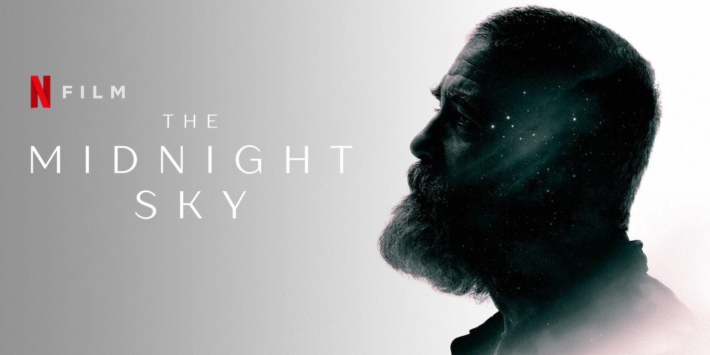 the-midnight-sky.jpg