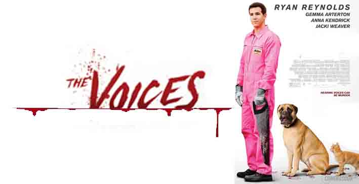 the_voices_movie_poster_prospect_co.jpg
