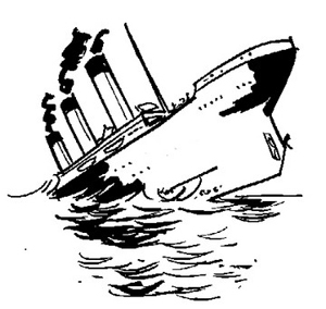 titanic-sinking-300.jpg