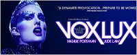 voxlux.png