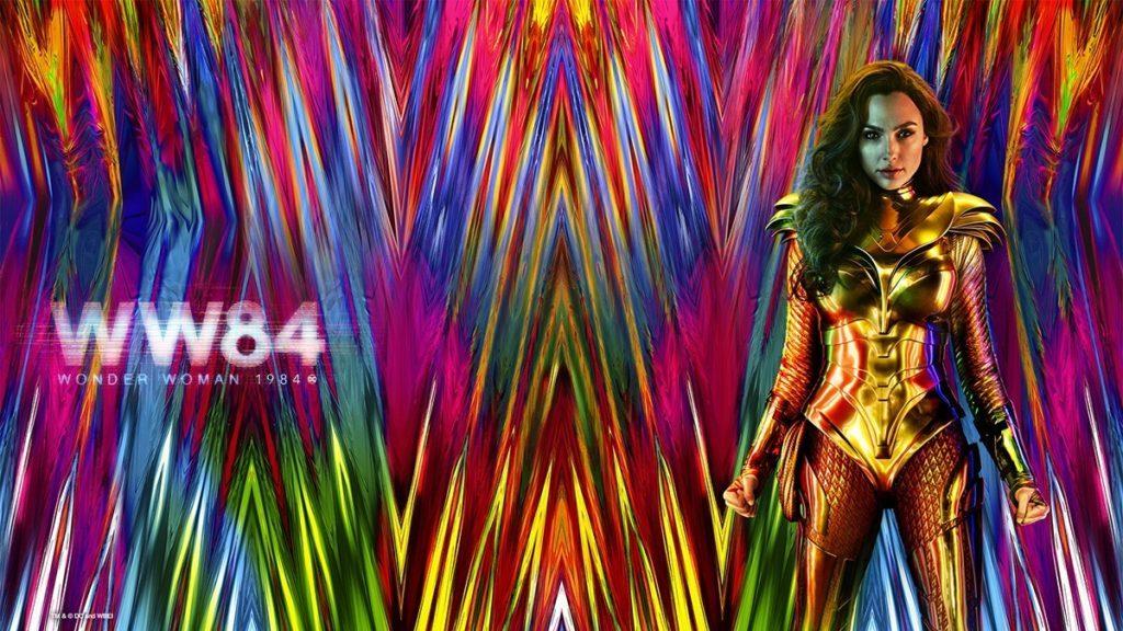 wonder-woman-1984-wallpaper-background-video-conference-1-1024x576-1.jpg